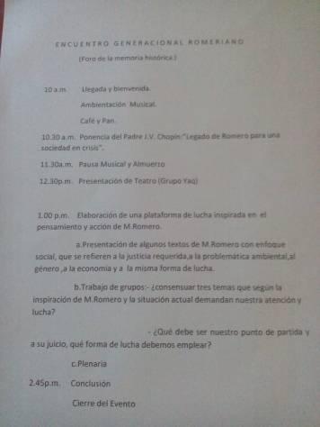 invitación1