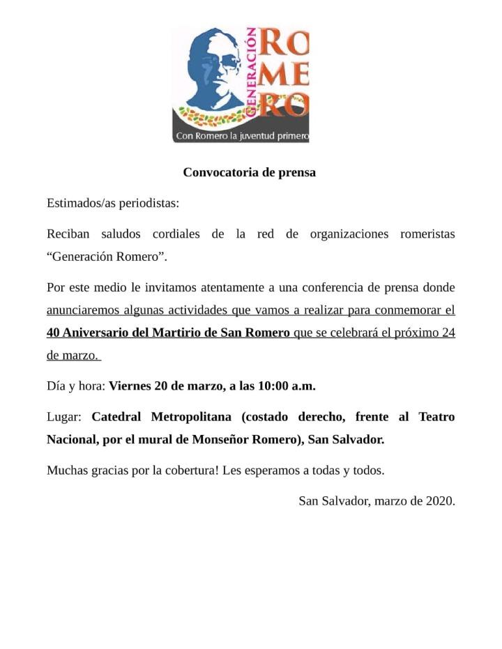 2020-3 Convocatoria de prensa.GR